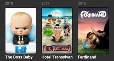 Anime এবং Hollywood Movie ডাউনলোড করার জন্য সেরা একটি App..[Torrent] [Popcorn Time]