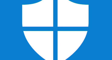 (Windows 10) আপনার পিসির জন্য থার্ড পার্টি এন্টিভাইরাস এর প্রয়োজন আছে ? নাকি Windows Defender-ই যথেষ্ট ।