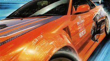 [Updated](Games Review) লো কনফিগারেশন পিসির জন্য একটি অসাধারণ রেসিং গেইম    Need For Speed Underground