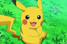 ডাউনলোড করেনিন pokemon game mod version একদম ফ্রী