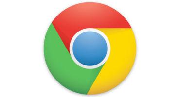 [Chrome Flags] খুব সহজেই গুগল ক্রোম-এর Tool Bar টি নিছে নিয়ে আসুন~(ছোট পোস্ট তবে কাজের)[Android]