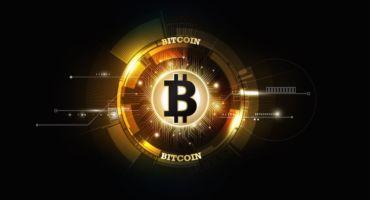[Mining Site]ঘুমিয়ে ঘুমিয়ে Bitcoin আয় করার জন্য ৩টা সেরা Website