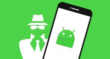 Android হ্যাকিং অ্যাপস সমূহ ও সাধারণ ধারণা।