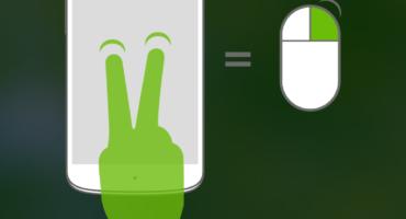 [HoT] Android দিয়ে আপনার PC/Laptop control +আরো অনেক ফিচার