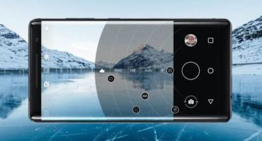 Nokia 8 Camera Pro + Mod Version সকল অ্যান্ড্রয়েড ফোনে হবে(review+download link)