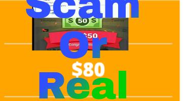 online এ ইনকাম করেন?সাইট Real না কি Fake যাচায় করে কাজ করুন,স্কামার হতে দূরে থাকুন.(Must See Online Incomer)