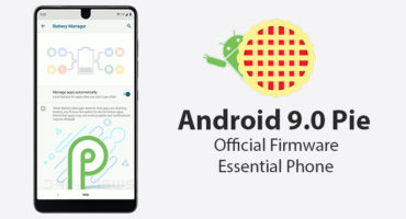 [Hot post]Android Pie(9.0) এর থিম ব্যবহার করুন যে কোন Android এ,বিস্তারত পোস্টে