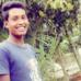 Samrat Islam Rocky