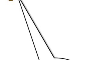 ওয়েবসাইট এর জন্য তৈরি অ্যাপে ব্যাক প্রেস করলে কি একেবারে কেটে যায় সমাধান দেখুন
