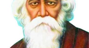 রবীন্দ্রনাথ ঠাকুরের ৫ টি কবিতা নিয়ে অাসলাম সবাইকে দেখার অনুরোধ রইল।