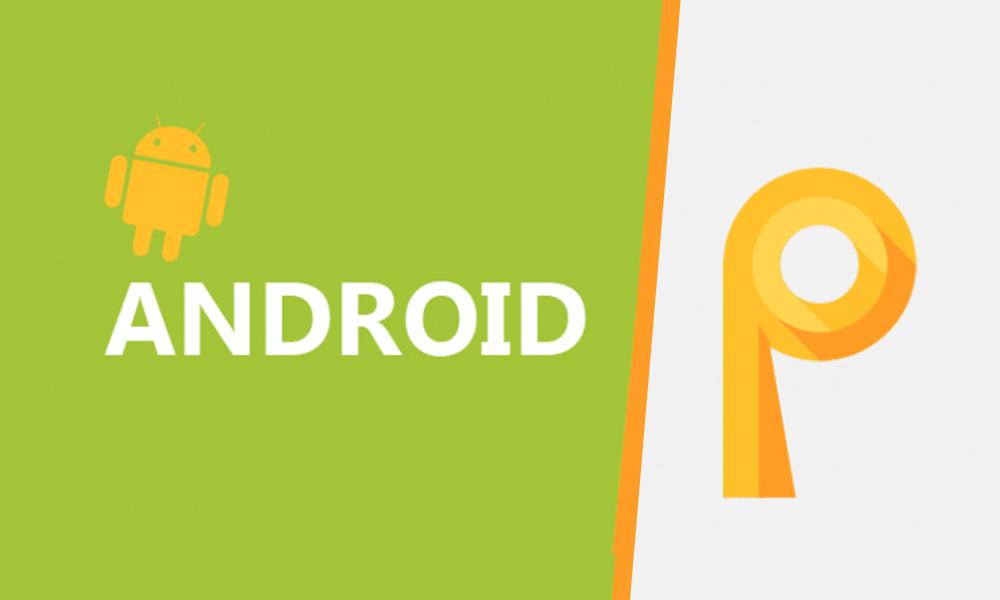 [N+]Android Pie(9.0) এর অফিশিয়াল লাঞ্চার ব্যবহার করুন আপনার Android এ_বিস্তারিত পোস্টে
