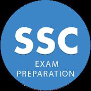 SSC Exam Preparation নিন সব বিষয়ে  একটি এপ এর মাধ্যমে ,না দেখলেই মিস