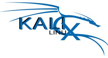 [Kali Linux] কালি লিনাক্স হ্যাকিং পর্বঃ ২