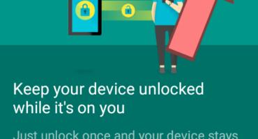 এখন থেকে Android ফোনের ঘন ঘন Pattern খুলতে হবে না
