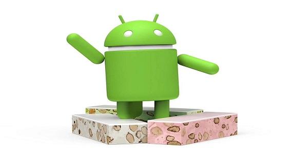 [Android Nougat] চালান আপনার ললিপপ অথবা মার্শম্যালো ভার্সনের মোবাইলে।