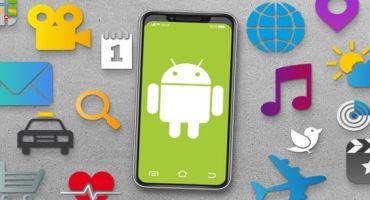 ফিরে দেখুন [Android Apps] ৫ টি বেস্ট মিউজিক প্লেয়ার অ্যাপ পর্বঃ ১