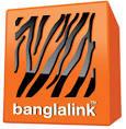 Banglalink সিমে প্রতিদিন ফ্রীতে ৩০০ Social MB একদম ফ্রী । কোন প্রকার অ্যাপ ছাড়া ।  বিস্তারিত পোস্টে স্কিন সর্ট সহ ।