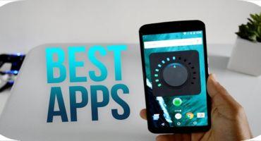 ফিরে দেখুন [Android Apps] ৫ টি বেস্ট অ্যাপ পর্বঃ ৩