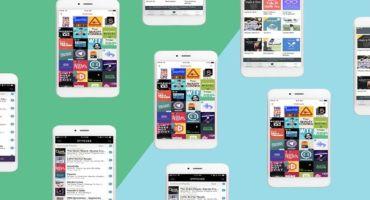 ফিরে দেখুন [Android Apps] ৫ টি বেস্ট অ্যাপ পর্বঃ ৫