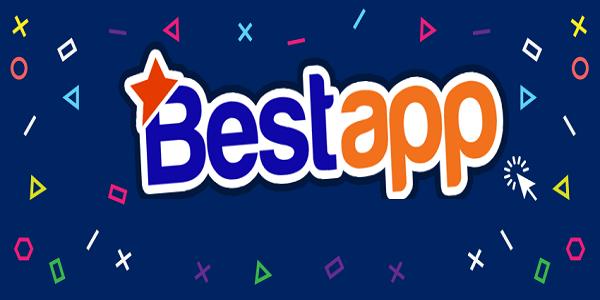 ফিরে দেখুন [Android Apps] ৫ টি বেস্ট অ্যাপ পর্বঃ ৪