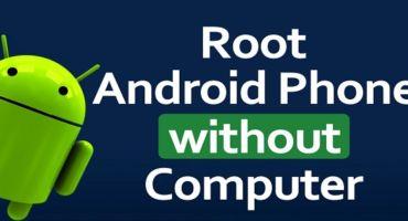[Root] আপনার মোবাইল Root হচ্ছে না সমাধান এখানেই।
