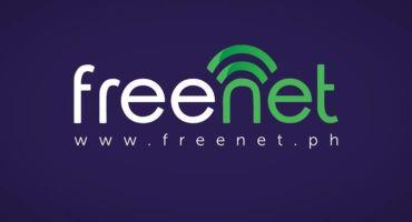 [ফ্রিনেট] ডাওনলোড করে নিন GP এবং Banglalink সিমে ফ্রিনেট ব্যাবহার এর জন্য ৫টি মোড VPN….!