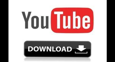 [YouTube] থেকে ডাউনলোড করুন কোন অ্যাপ বা সফটওয়্যার ছাড়াই।Mp3 & Mp4 ফরমেটে।