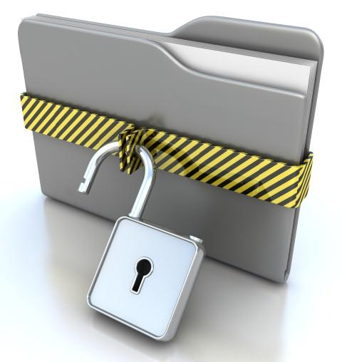 Lock লাগিয়ে রাখুন অাপনার Wifi ও Data কানেকশন | অাপনি ছাড়া কেও অার অাপনার Data বা Wifi চালু করতে পারবে না।