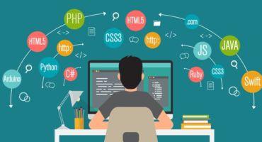 (Programming is So Easy) বাংলায় প্রোগ্রামিং শিখতে চান ? একদম নতুনদের জন্য অসাধারণ  একটি ওয়েবসাইট । অনুপ্রেরণীয় । Start Programming Right Now