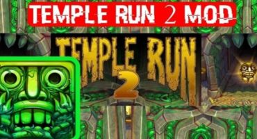 [Temple Run 2 Version: 1.51.2 Latest Mod Apk] সব কিছুই আনলিমিটেড এবার গেম খেলুন আর চিন্তা নেই।