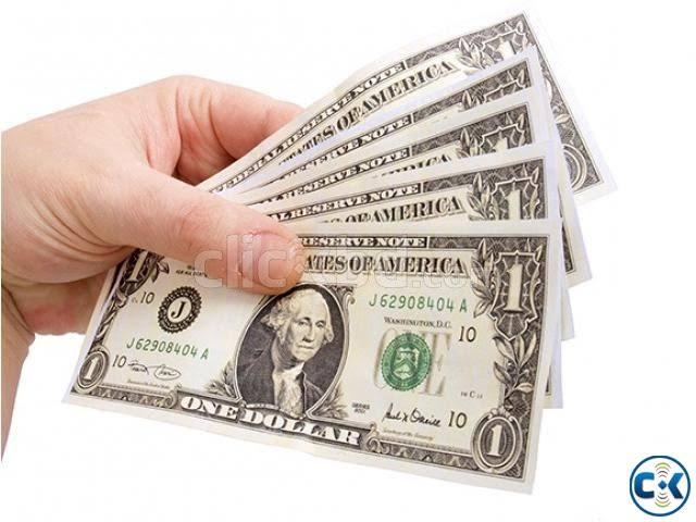 সর্বোচ্চ মানের আরনিং এপস বানিয়ে লাক্ষ টাকা আয় করুন (Full Tutorial)