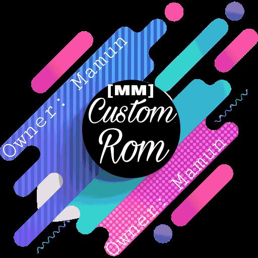 [J500x][Custom rom] নিয়ে নিন J500FN/F/G/M/H এর জন্য Nougat Custom Rom.