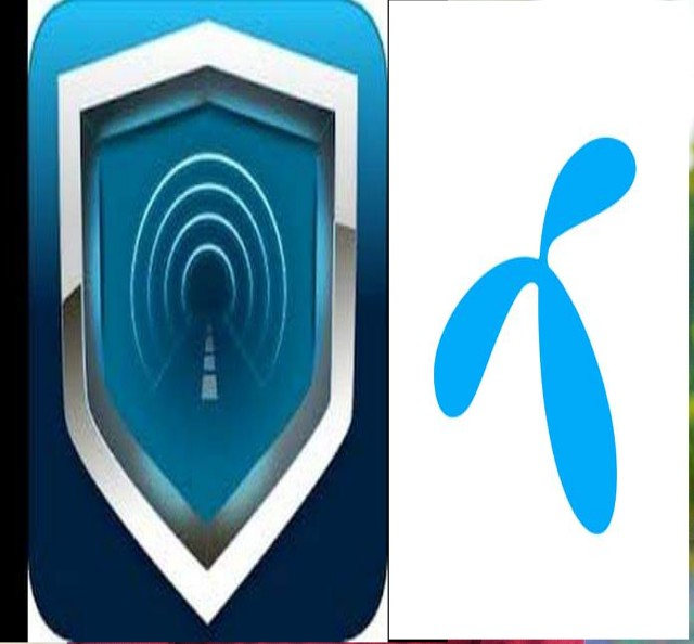 [Hot Post]Droid VPN দিয়ে জিপিতে ফ্রি নেট 1000% Working And Speed Profe..