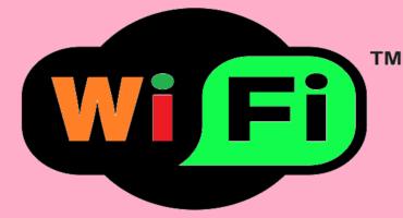 [Wifi] কম্পিউটারকে ওয়াইফাই বানান।