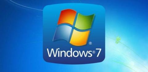 [Windows] উইন্ডোজ সেভেন এর শর্টকাট।
