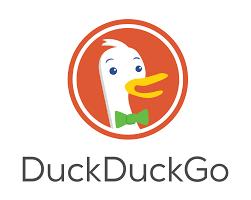 DuckDuckGo সার্চ ইঞ্জিনের অসাধারণ ১০টি সার্চ ট্রিকস। যা Google এও নেই!