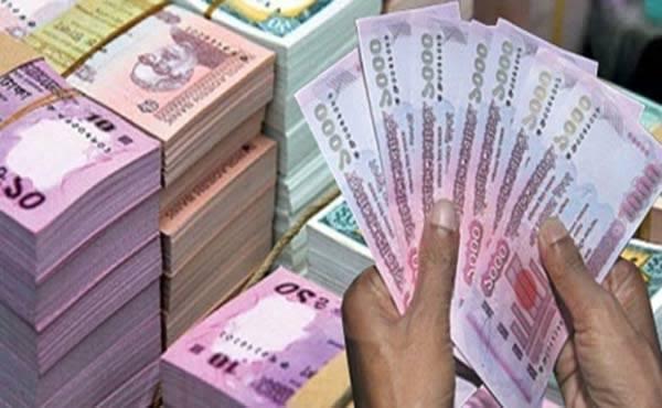 (Mega Post) এখন থেকে দৈনিক ইনকাম করুন ১০০-১০০০টাকা||শুধুমাত্র ভিডিও  দেখে||প্রতি রেফারে ১৮ টাকা||পেমেন্টঃ-PayPal||পেমেন্ট প্রুফ সহ||