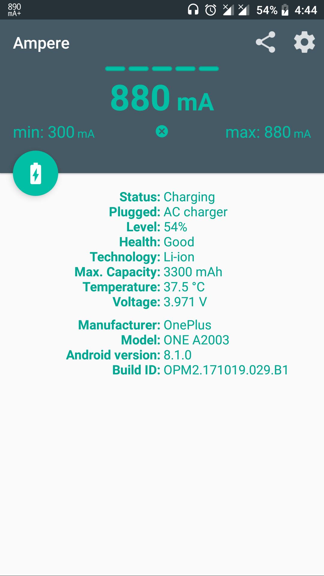 PRO BAIXAR AQWACKER 1.5