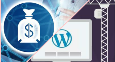 [Part-3]২মিনিটে একটি WordPress Website খুলে Auto Blogging করে টাকা আয় করুন