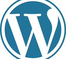 আসুন একটি প্লাগিনের সাহায্য নিয়ে WordPress সাইটের Auto SiteMap  করে ফেলি।