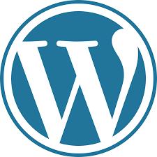এবার আপনার WordPress সাইটে Plugin দিয়ে Scroll বাটন যোগ করুন