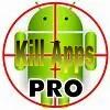 [Hot][Root/Unroot]আপনার ফোনের ৫০% পর্যন্ত ব্যাটারির লাইফ বাচান[Kill Apps Pro দিয়ে[]