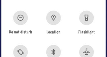 ( no root ) আপনার নটিফিকেশন বার কে করে ফেলুন Android 8.0 বা pie এর মতো অসাধারণ লুক আবার কোন প্রকার রুট ছাড়া