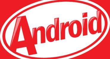 [Android Kitkat][4.4.2 & 4.4.4][নতুন পদ্ধতি] আপনার কিটক্যাট ভার্শন মোবাইল এর গতি বাড়ান