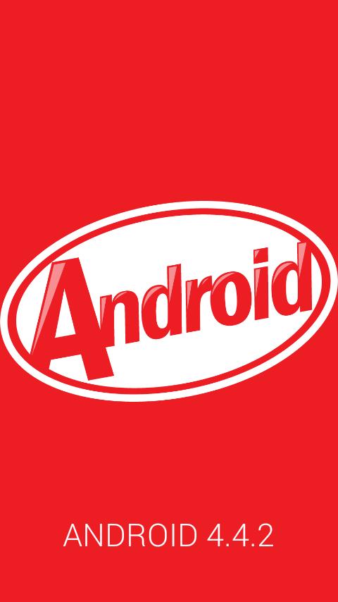 [Android Kitkat][4.4.2 & 4.4.4][নতুন পদ্ধতি] আপনার কিটক্যাট ভার্শন মোবাইল এর গতি বাড়ান ফোনের সেটিংসের সাহায্যে