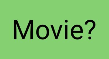 Part 1- Movie ডাউনলোডের সেরা সাইটসমূহ