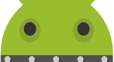 শুধু মাত্র একটি গোপন কোড দিয়ে দেখে নিন আপনার অজান্তে আপনার ফোন কেউ চালাচ্ছে কি না এবং ফোনের সকল information দেখে নিন