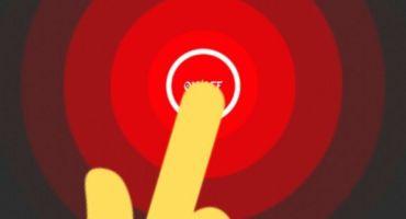 [HOT~FB] এখন থেকে যেকোনো কালারের ওপর ক্লিক করলেই ফেসবুক কালার কোড তৈরী হয়ে যাবে ।যা দিয়ে খুব সহজেই ফেসবুকে রঙ্গিন লেখায় পোষ্ট করা যাবে ।।{don't miss}