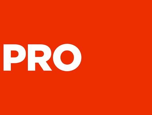 ফ্রিতে নিন কিছু Pro। সাথে একটা Pro গেমস।[পর্ব-১]