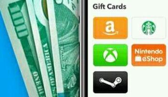 Apps & Games ডাউনলোড করে প্রতিদিন ৮০ থেকে ১২০ টাকা পর্যন্ত ইনকাম করুন। পেমেন্ট নিন, Paypal ও Bitcoin এ। [With Payment Proof+Screenshot]